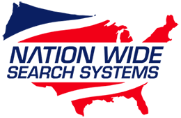 Nation Wide Search Systems